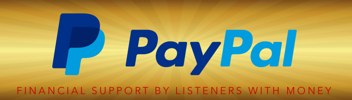 PATG-Advert-PayPal-Subscribe